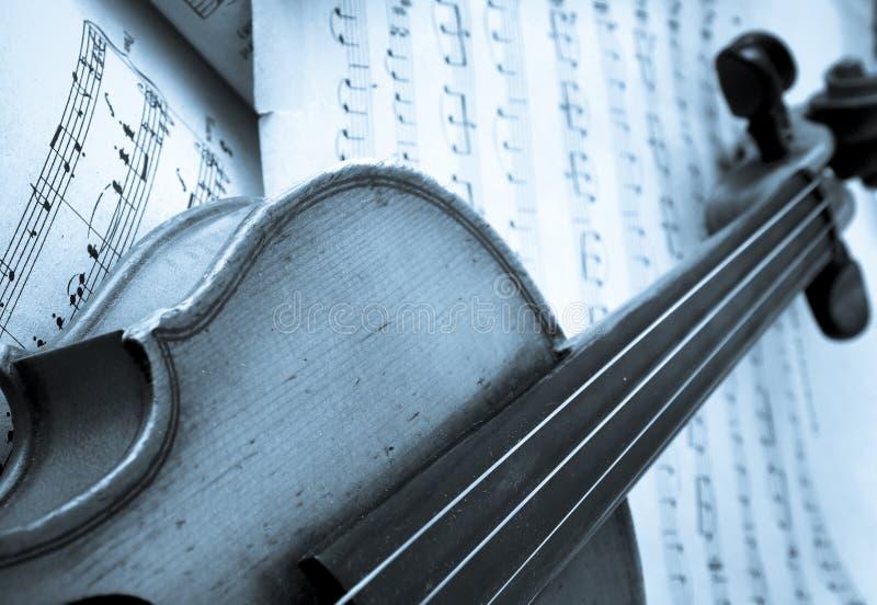Download Violin Stock Photo - Image: 4181770
