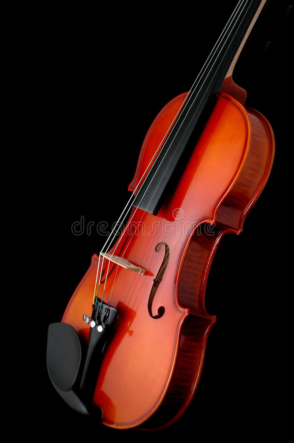 Download Violin stock image. Image of friendship, hall, equipment - 4294675