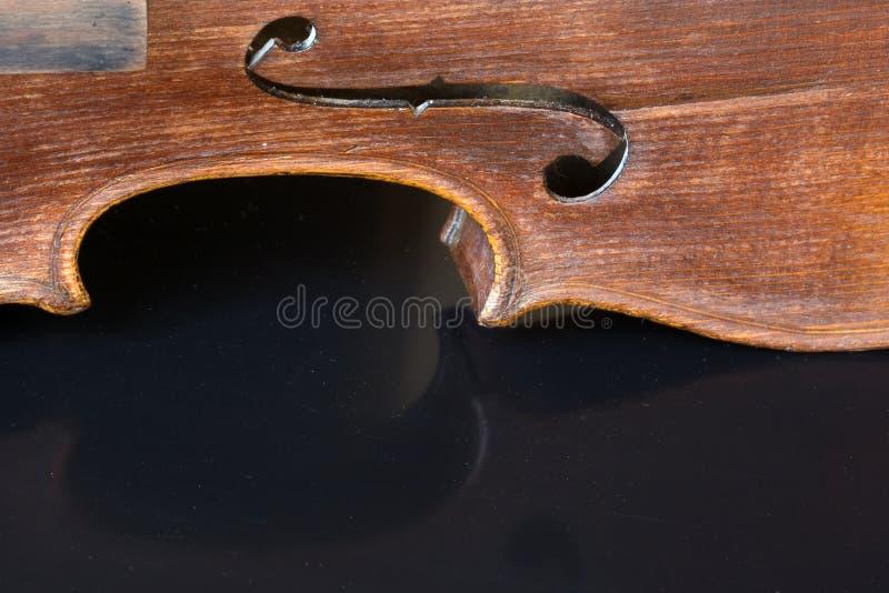 Download Violin stock photo. Image of play, opera, violin, symphony - 4443184