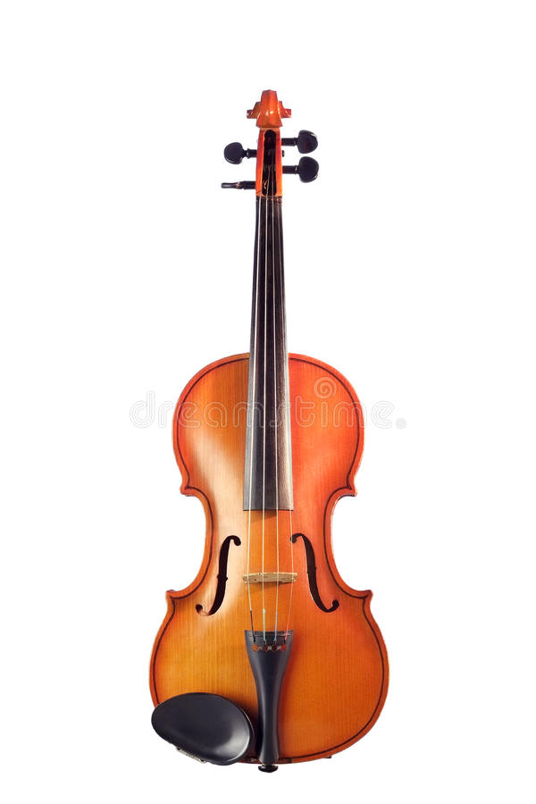 Free Violin Stock Photos - 50956453