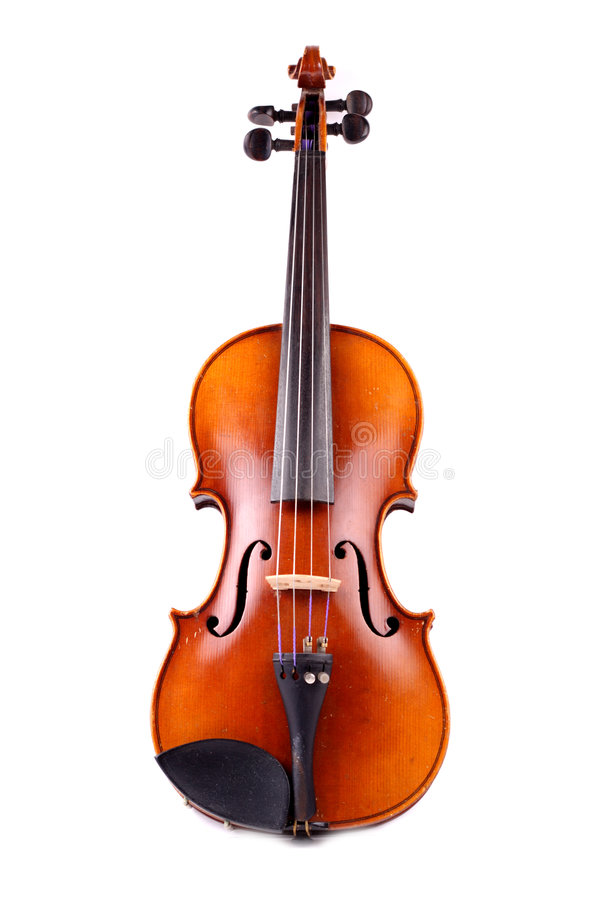 Download Violin stock photo. Image of classical, opera, instruments - 5175996