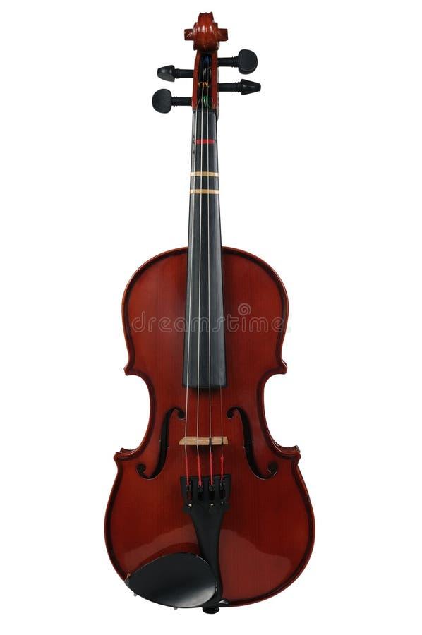 Download Violin stock image. Image of string, concert, folk, antique - 6939647