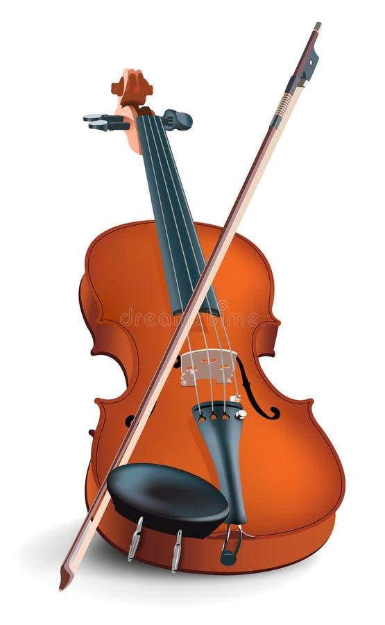 violin ελεύθερη απεικόνιση δικαιώματος