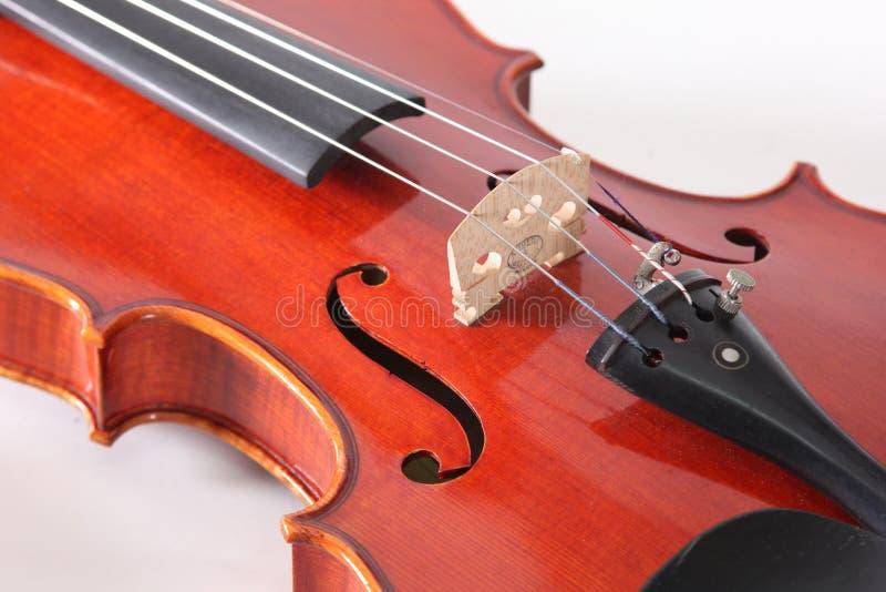 Violin classical music instrument. Violin a classical music instrument stock images