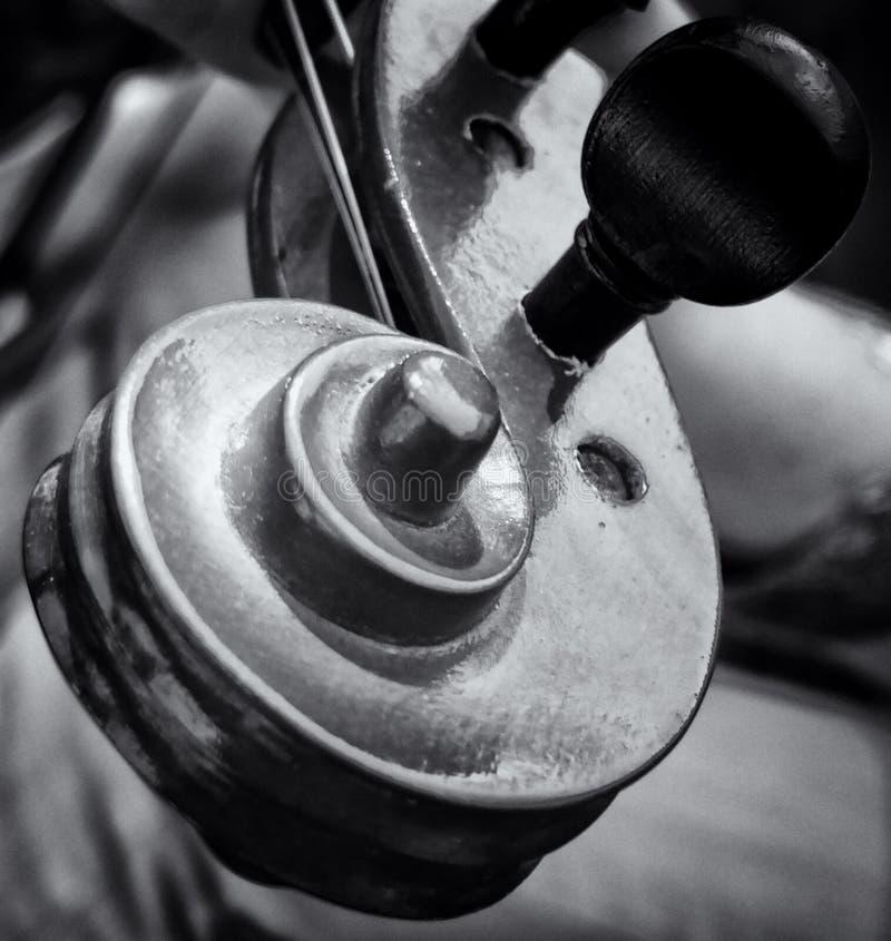 Download Violin details stock photo. Image of violin, details - 28205176