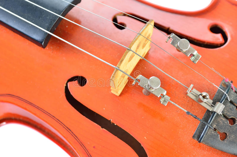 Violin. Image of Music concept with violin stock images