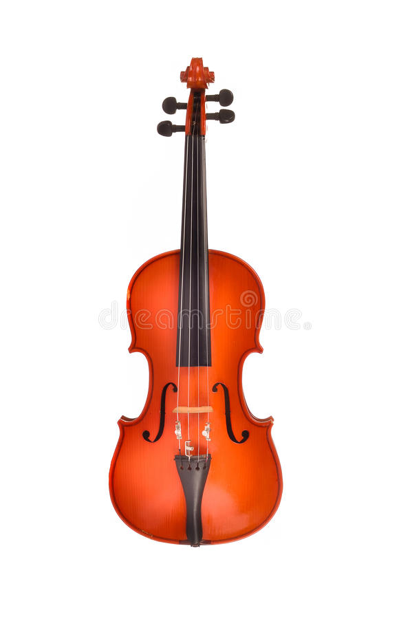 Violin. Image of Music concept with violin stock photos