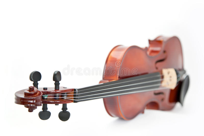 Download Violin stock image. Image of harmony, culture, paths - 31902163