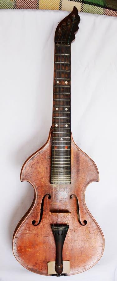 violincello lizenzfreies stockfoto