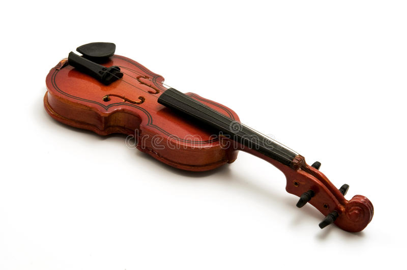 Violine stockbilder