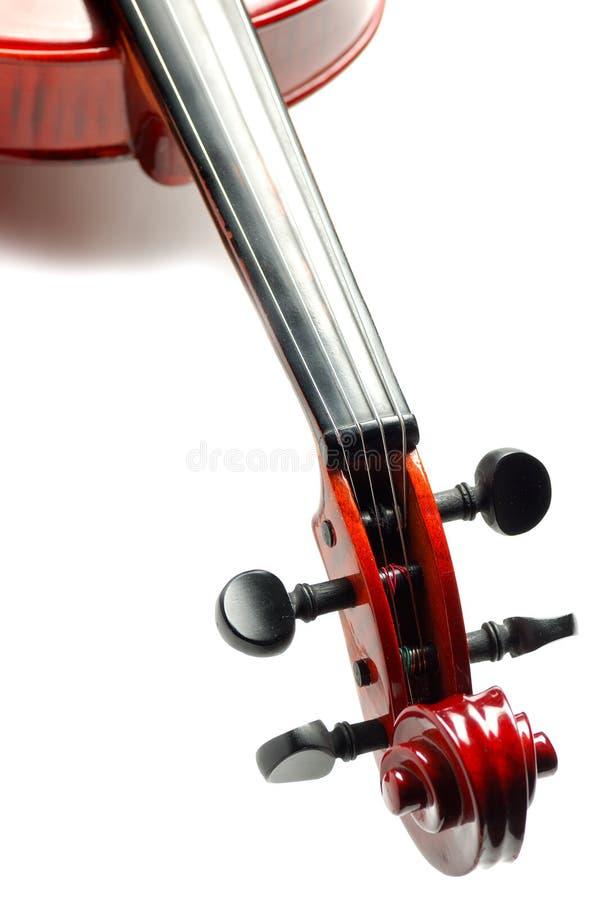 Violine stockfotos