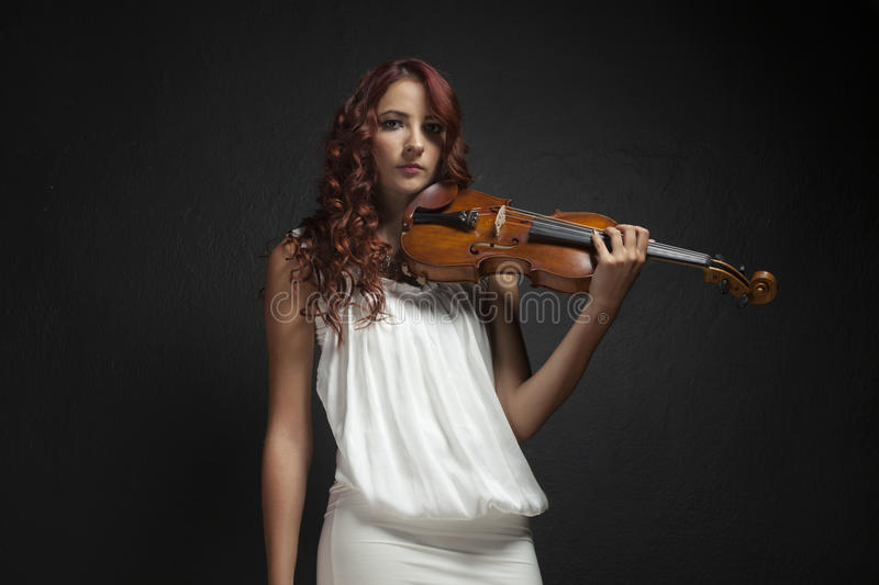 violinist images stock