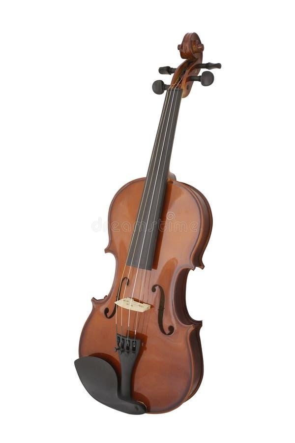 Download Violino fotografia stock. Immagine di stringa, fiddle - 30830590