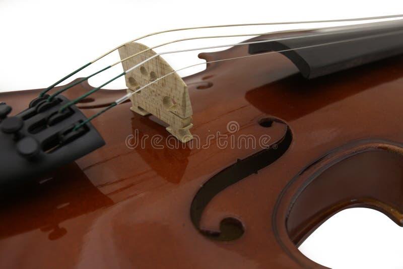Download Violino fotografia stock. Immagine di violino, abilità - 30830830