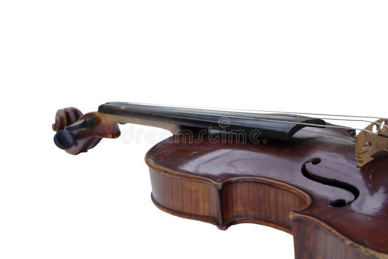 Download Violino immagine stock. Immagine di viola, strumenti, simile - 3876911