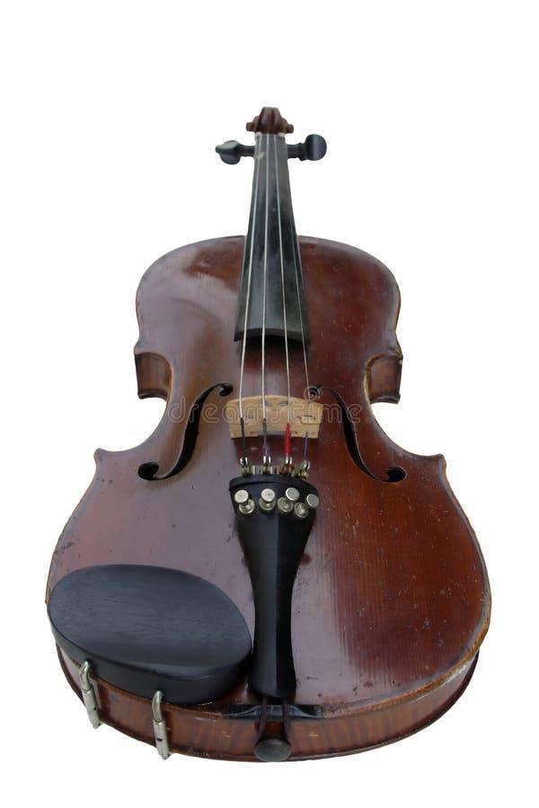 Download Violino immagine stock. Immagine di classico, concerto - 3876913