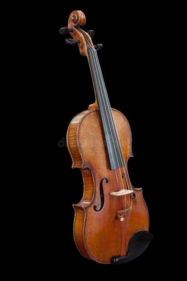 Violoncel royalty-vrije stock fotografie