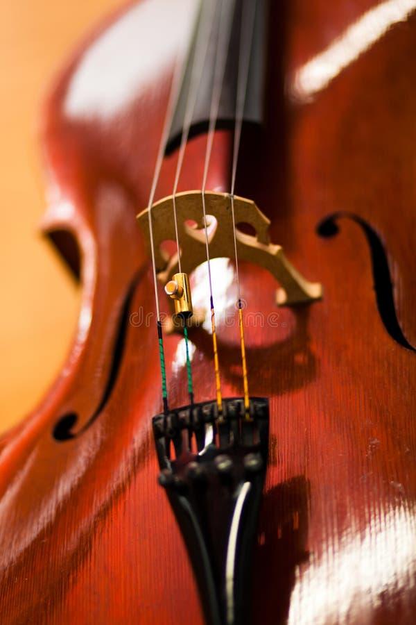Violoncel stock afbeeldingen