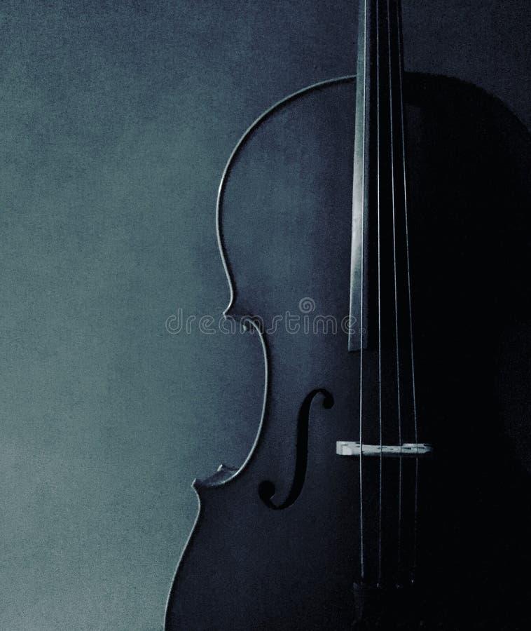 violoncell fotografering för bildbyråer