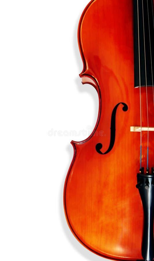 Violoncelle images stock