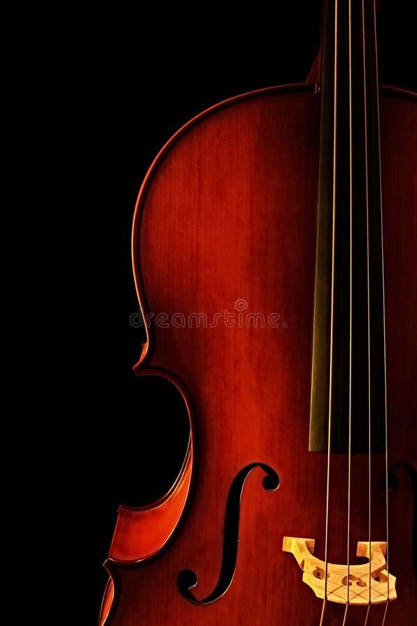 violoncelle images libres de droits