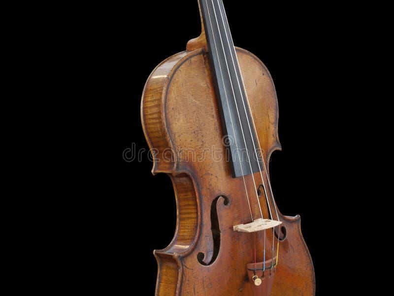 violoncello royalty-vrije stock foto