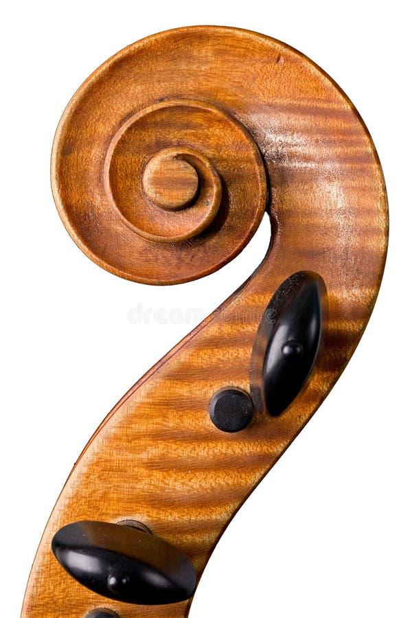 violoncello royaltyfri foto
