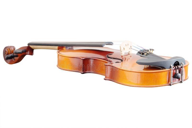 violoncello stock afbeeldingen