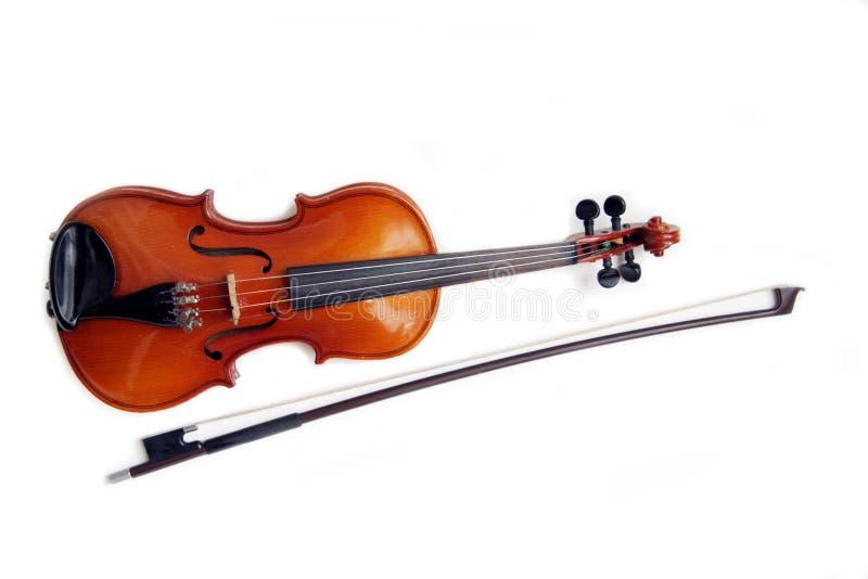 Afbeeldingsresultaat voor fotos vioolspelers