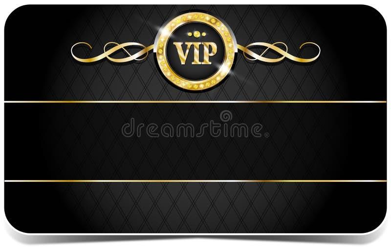 VIP κάρτα ασφαλίστρου