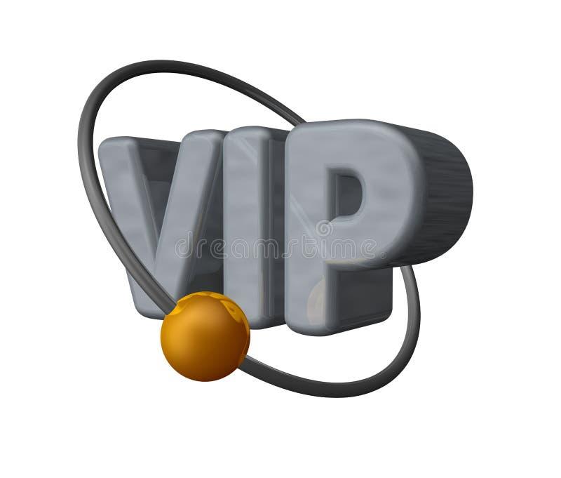 Download Vip stock illustration. Image of ring, illustration, splendid - 13117244