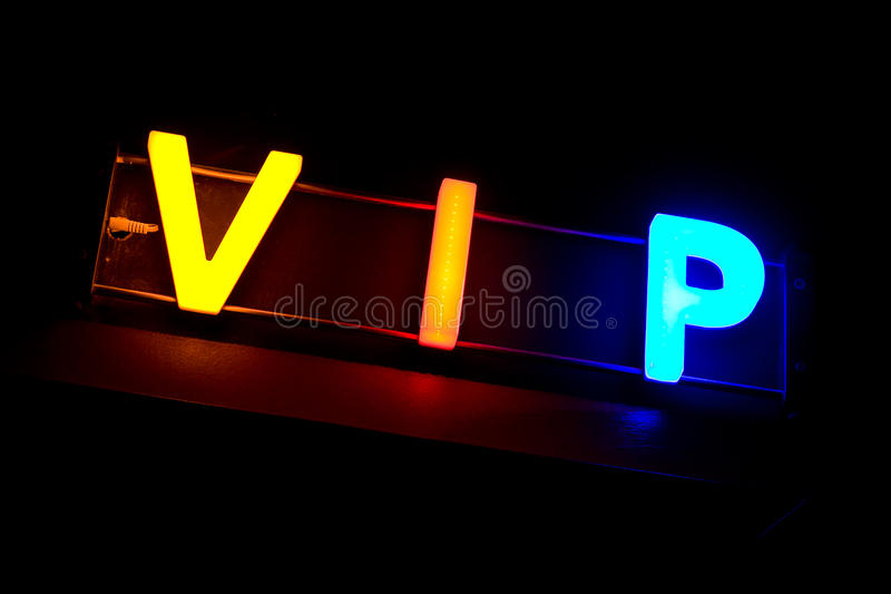 Download VIP stock photo. Image of admission, musician, access - 13831300