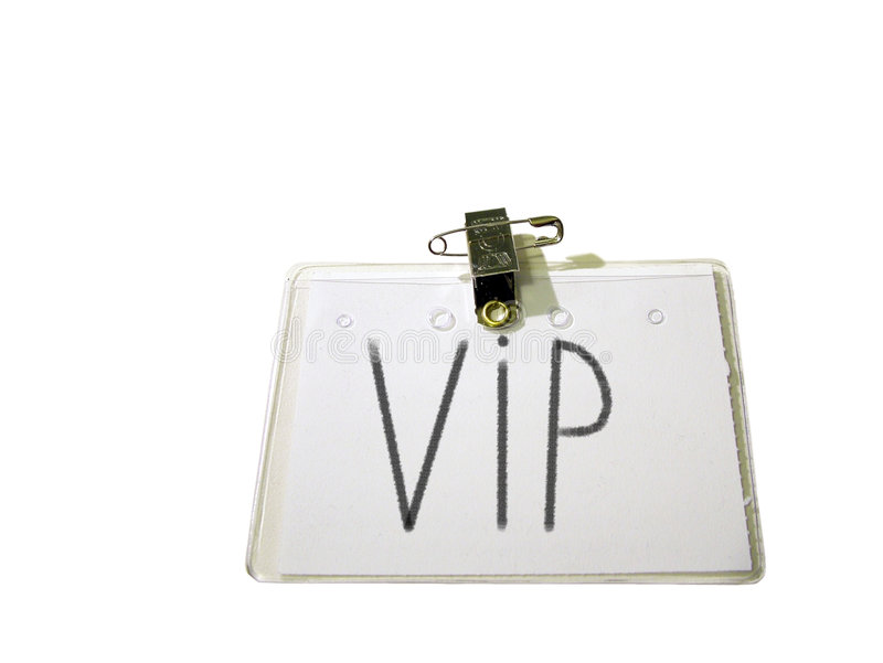 Download VIP stock image. Image of speaker, arrive, president, trip - 722181
