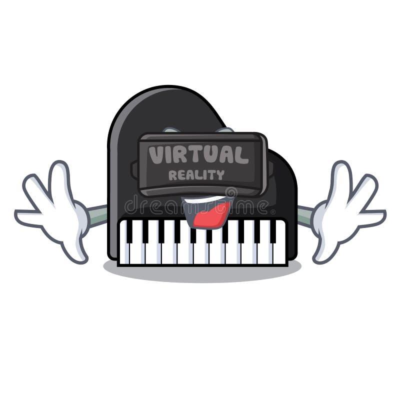 Virtual Piano Stock Illustrations – 41 Virtual Piano Stock