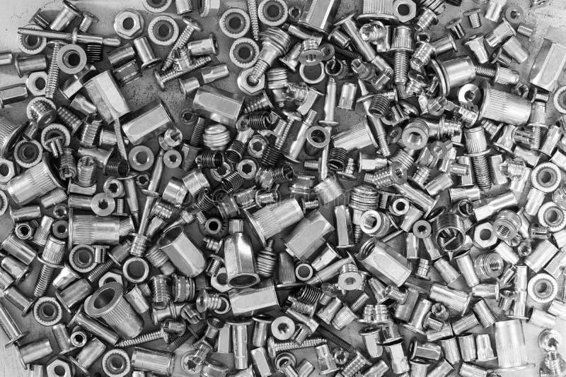 Vis pour le fond texturisé monochrome photo stock