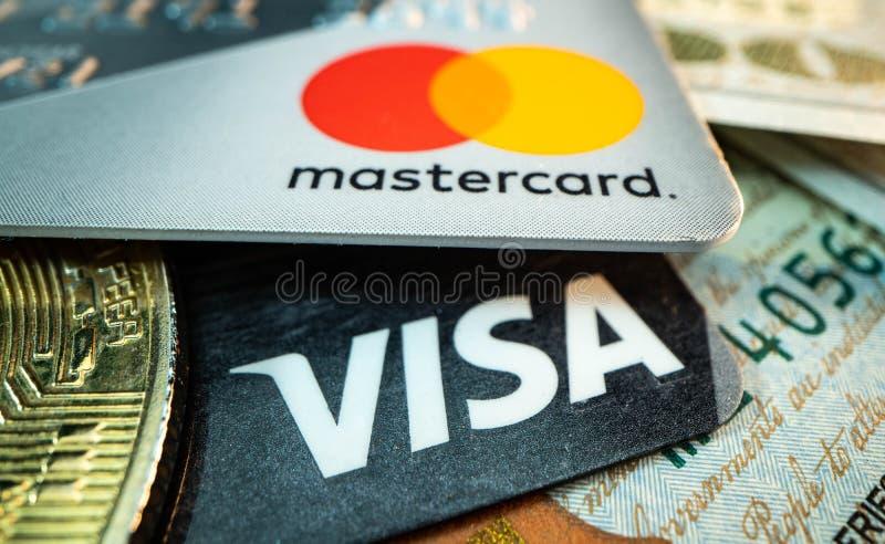 bitcoin visa mastercard 170 jav dolerių į btc