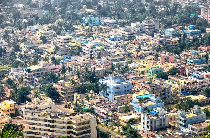 Visakhapatnam, Índia fotos de stock royalty free