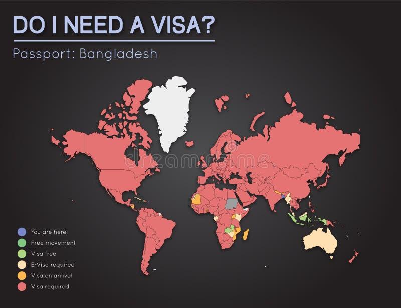 Visas Information Stock Illustrations  197 Visas Information Stock Illustrations -2940