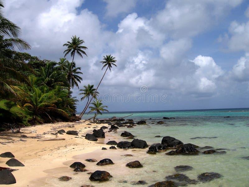 Visión del Caribe