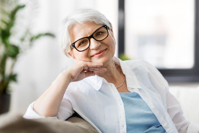 Most Active Seniors Online Dating Site