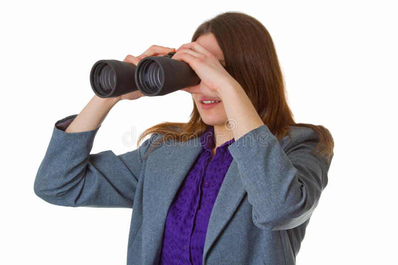 Download Vision for the future stock photo. Image of fresh, advertisement - 18900476