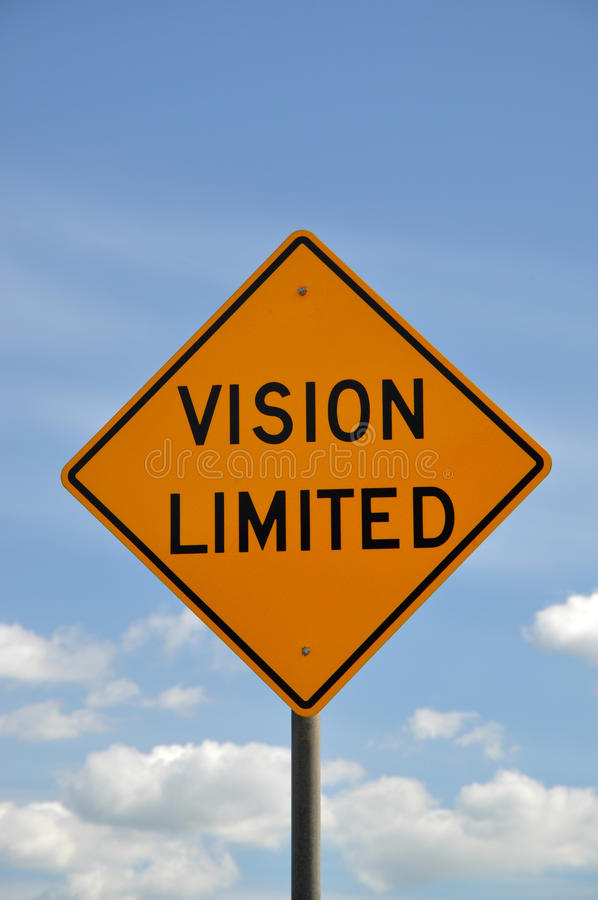 Free Vision Limited Stock Photography - 25681802