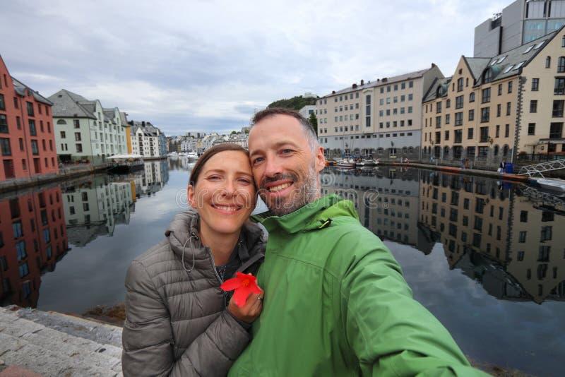 Muligheter for Single i Ålesund