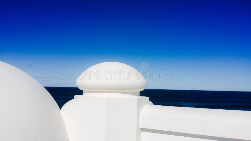 vista στοκ φωτογραφία με δικαίωμα ελεύθερης χρήσης
