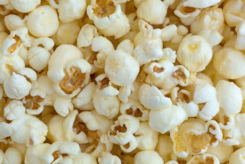 Palomitas Blancas