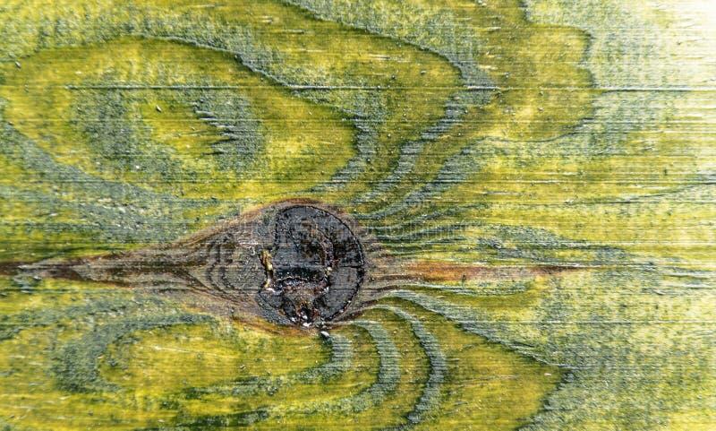 Vista d'annata e rustica di vecchio legno stagionato fotografie stock