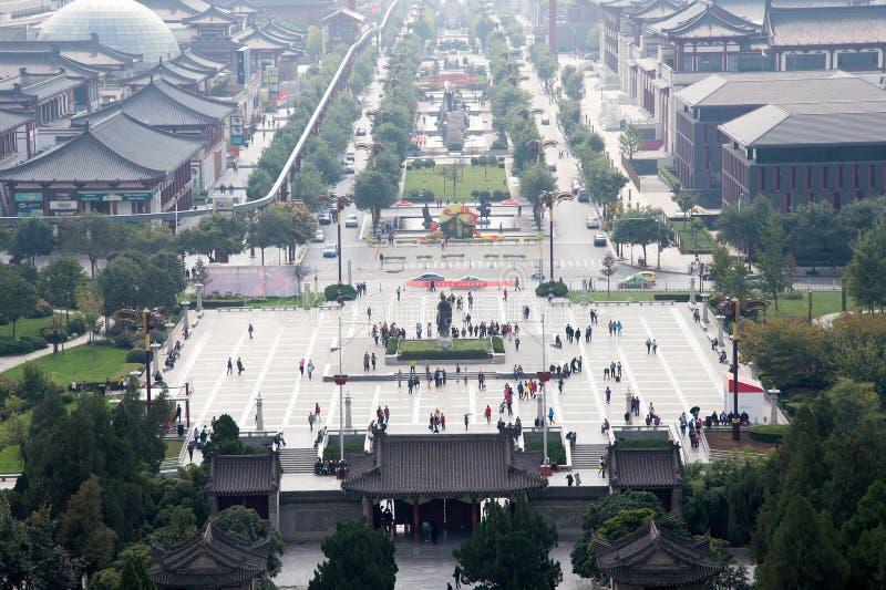 Resultado de imagem para Shaanxi