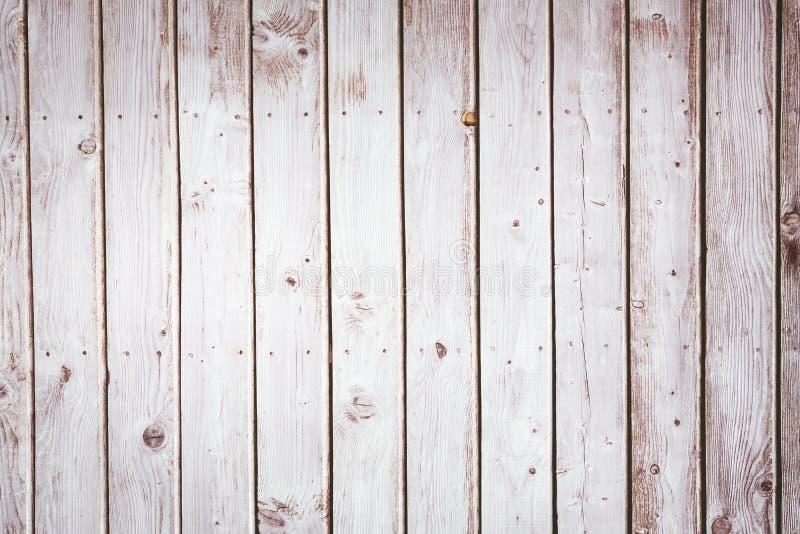Vista de tablones de madera fotos de archivo libres de regalías