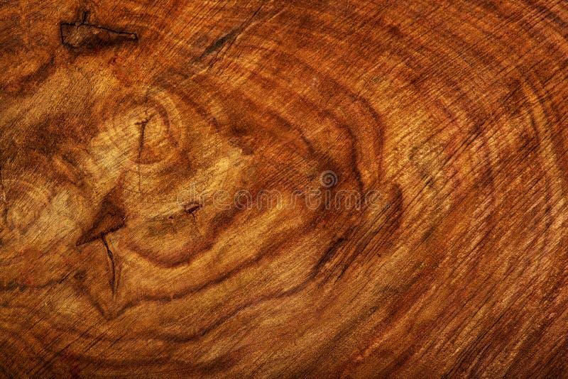 Vista di chiusura di fondo in legno di ruggine immagini stock