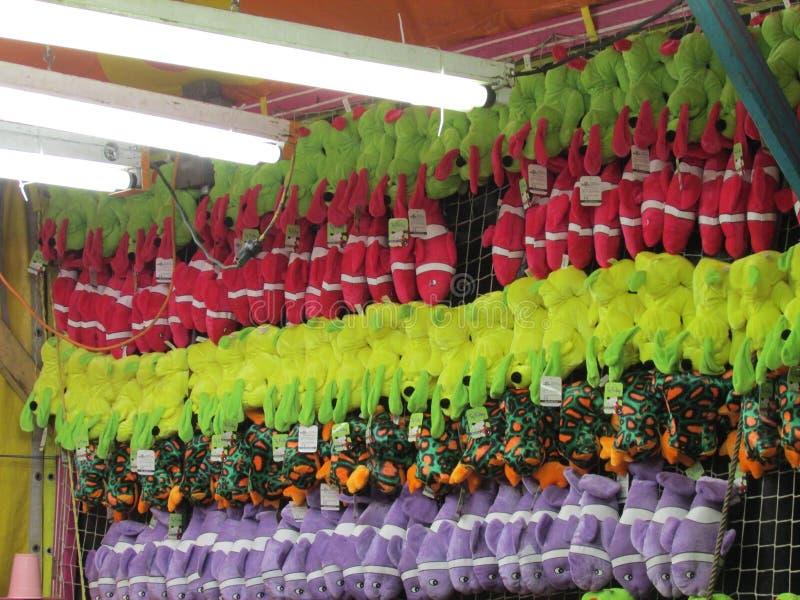 """Download Vista Di Notte Del Festival Del Nord Di Sport Della Gioventù Di Brunswick In NJ U.S.A. Ð """" Immagine Stock Editoriale - Immagine di verde, verdastro: 55358564"""